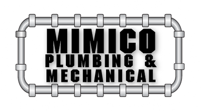 Mimico Plumbing & Mechanical